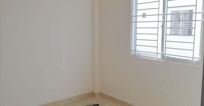 Cho thuê nhà trệt lầu mới đường số 14A KDC Hoàng Quân - H. Đông Nam - Giá 4 triệu/tháng - LH: 0931